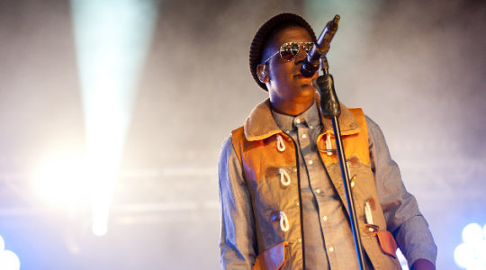 HackneyWeekend_labrinth