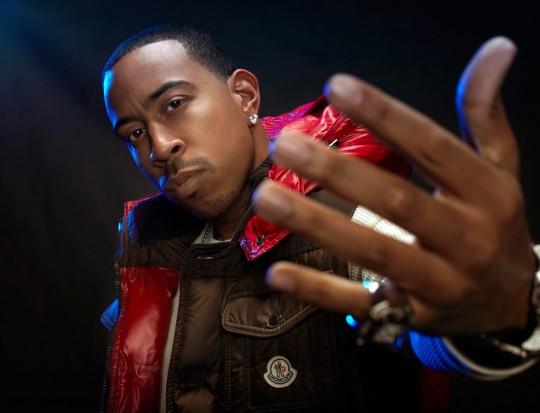 Ludacris-13