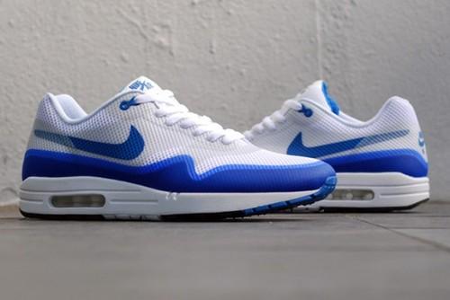8ff1eb5d29 Swag Me Out : Nike Sportswear Air Max 1 Hyperfuse NRG OGI Like It A ...