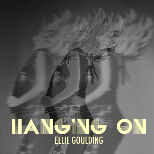 ellie+goulding