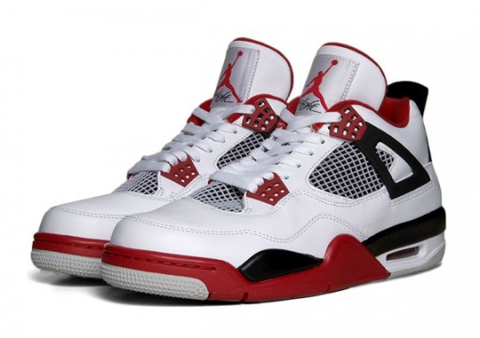 Air-Jordan-4-IV-Retro-2012-Varsity-Red-01