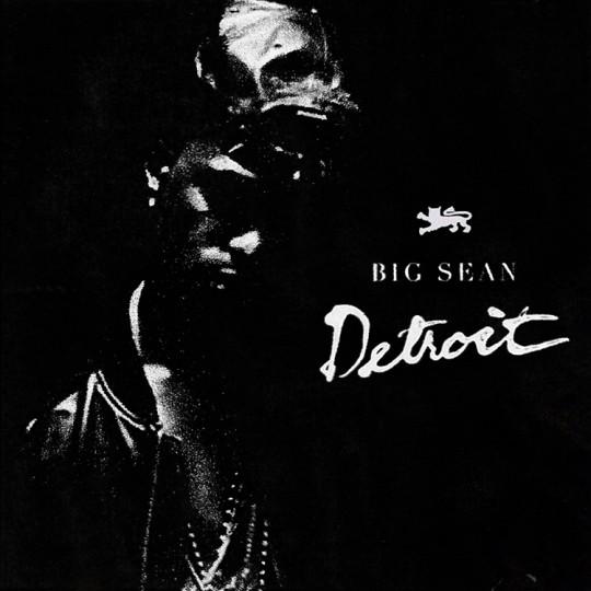 Detroit I-Likeitalot