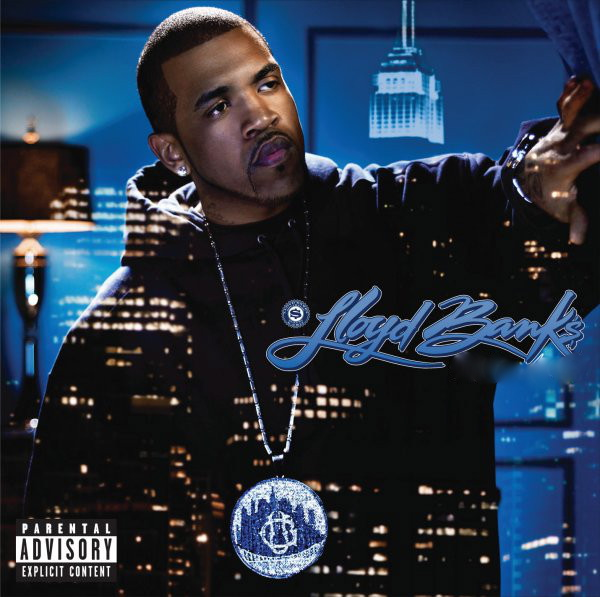 Lloyd-Banks-Rotten-Apple-iTunes-Plus-AAC-M4A-Album-2006