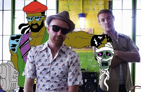 major_lazer_01
