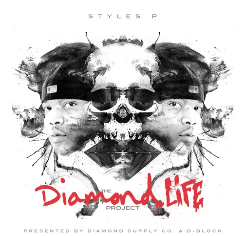 styles-p_the-diamond-life-project
