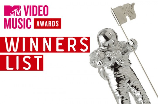 2012-MTV-VIDEO-MUSIC-AWARDS-WINNERS-LIST-630x415
