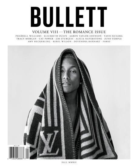 bullett cover - ilikeitalot.com
