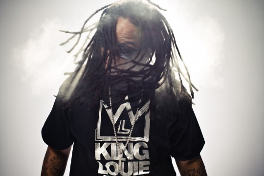 King-Louie-3