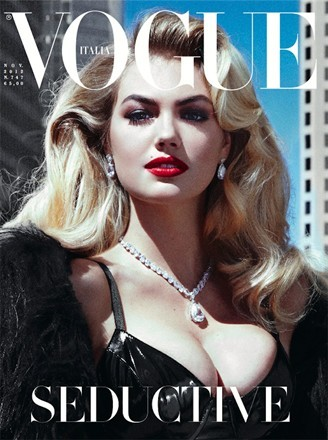 seductive-cover-vogue-italia-novembre-2012_0x440