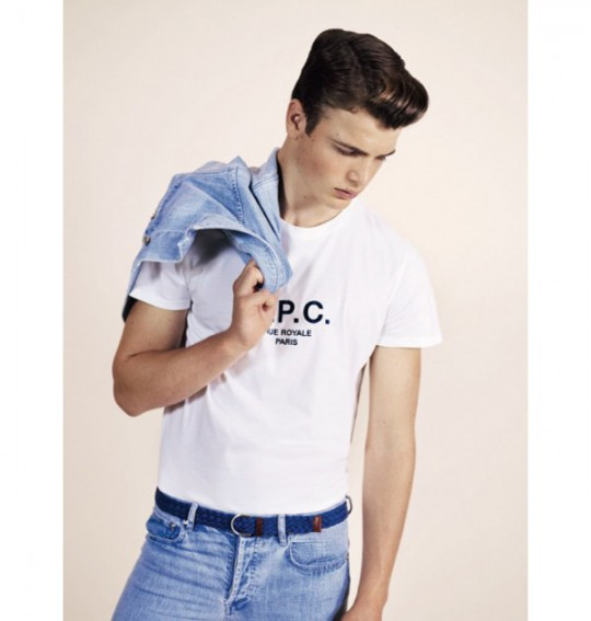 APC-Pre-Spring-2013-Collection-Lookbook-16