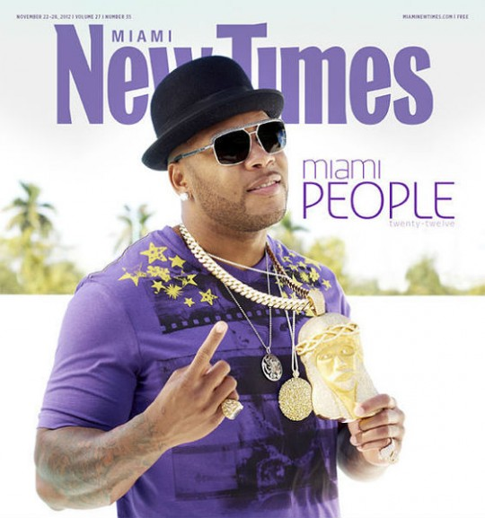 Flo_Rida_Miami_New_Times_People_Issue_2012_Cover