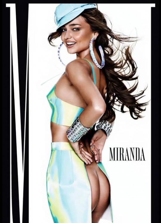 Miranda-Kerr6