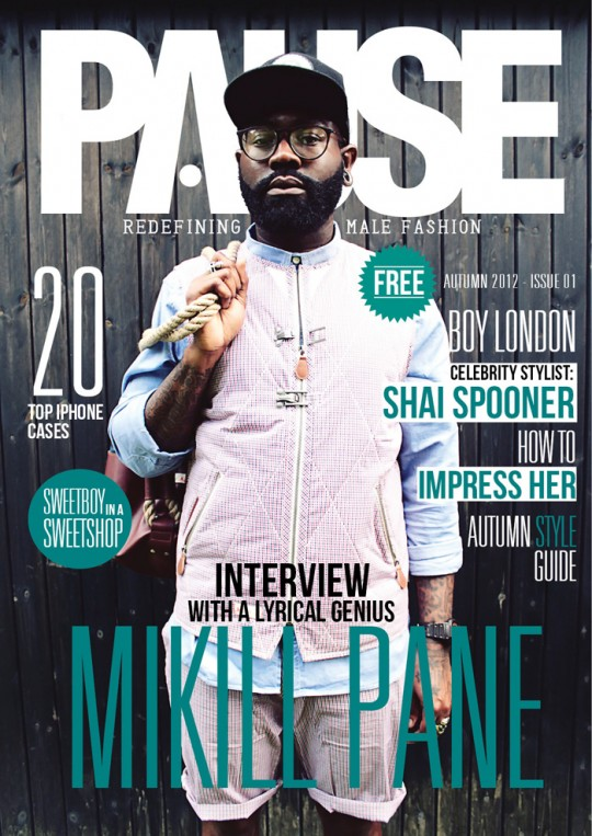 PAUSE-MAGAZINE-AUTUMN-ISSUE-ONLINE-SMALL