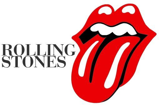 rolling-stones-logo-1290914870