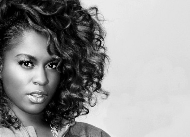 Ester-Dean