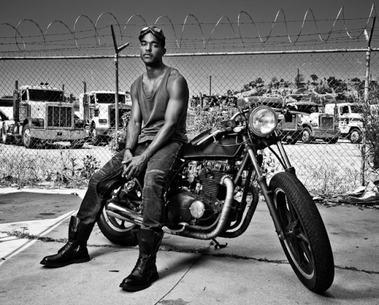 Luke-James-Motorcycle