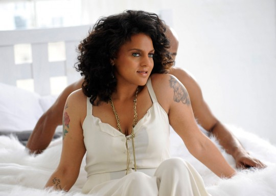 Marsha-Ambrosius-Late-Nights-Early-Mornings-4