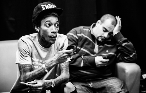 berner-ft-wiz-khalifa-paradise