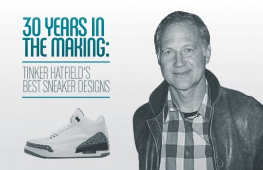 tinker-hatfield-jordan-nike-designs-best-01-600x387