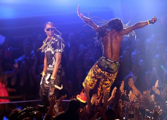 2012+MTV+Video+Music+Awards+Show+7cmMzAWOR8vl