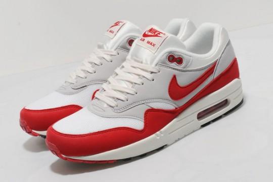 Nike-Spring-2013-Air-Max-1-OG-01