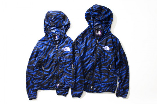 022613_the-north-face-purple-label-zebra-collection-02
