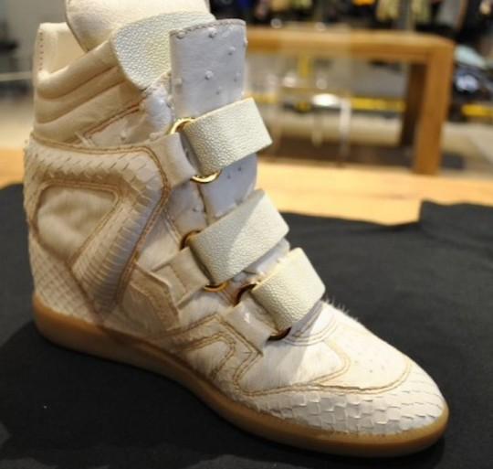 beyonce-wedge-sneaker-w724