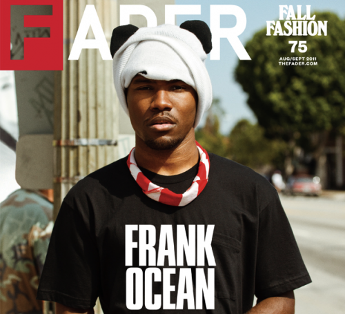 frank-ocean-fader-magazine-cover