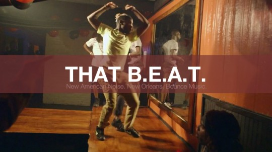 that_beat_documentary_cover