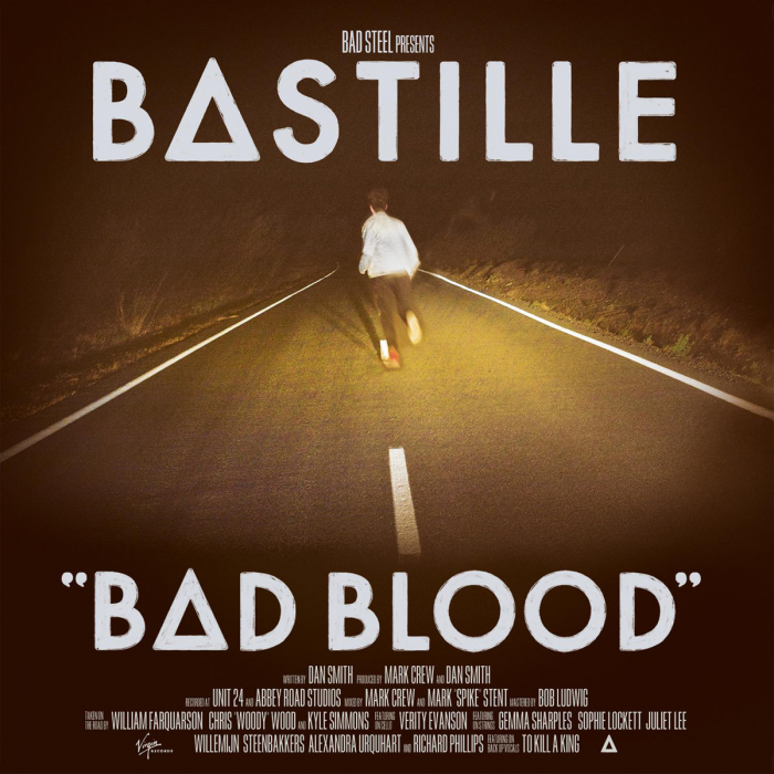 Bastille-Bad-Blood-2013-1200x1200