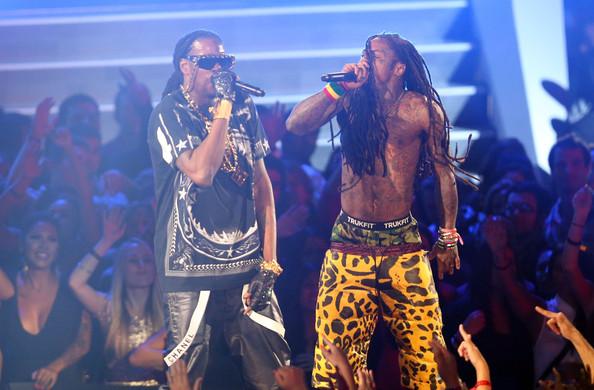 Lil+Wayne+2+Chainz+i-likeitalot.com