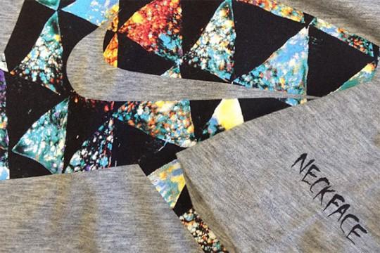 Neckface-For-Nike-SB-Piedmont-Spring-Summer-2013-Collection-00