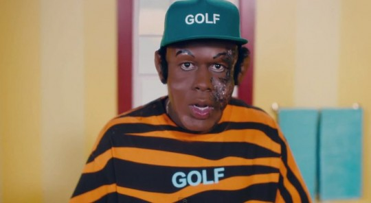 Tyler-The-Creator-IFHY-music-video