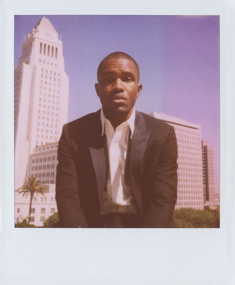frank-ocean-band-of-outsiders-1