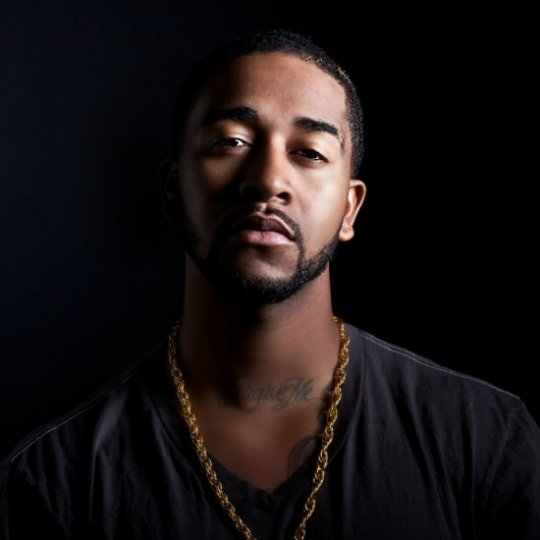 omarion2012_0-1