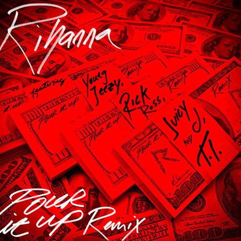 pour-it-up-remix