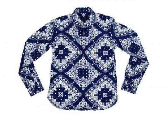 sophnet-bandana-shirt-2