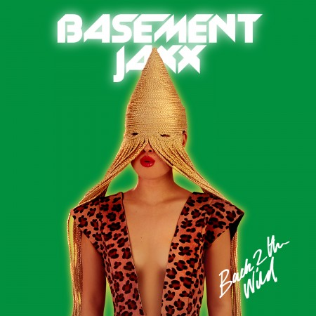 Basement-Jaxx-B2TW-PS1-450x450