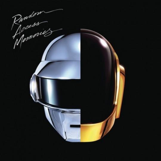 Daft-Punk-RAM-i-likeitalot.com