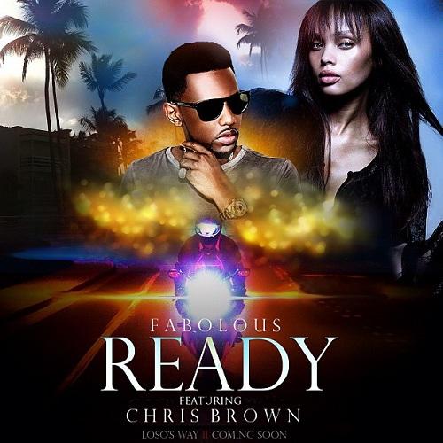Fabolous-Ready-Download-Chris-Brown1