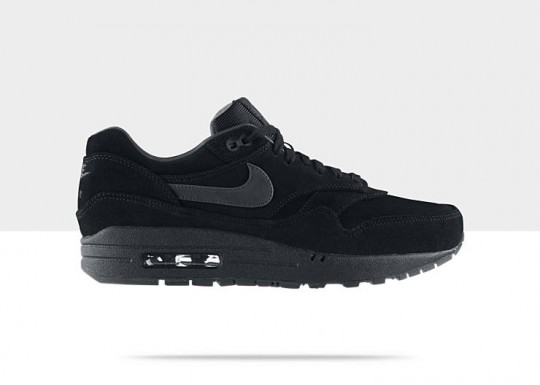 Nike-Air-Max-1-Premium-Mens-Shoe-512033_011_A