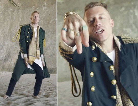 macklemore-ryan-lewis-cant-hold-us-4