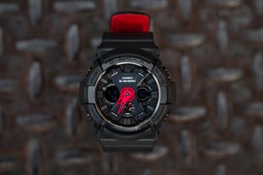 G-Shock-Supra-GA-200-SPR-Feature-Sneaker-Boutique-2-1