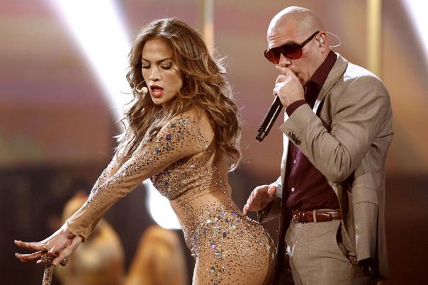 Jennifer-Lopez-and-Pitbull