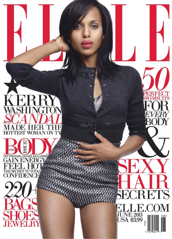 Kerry-Washington-ELLE