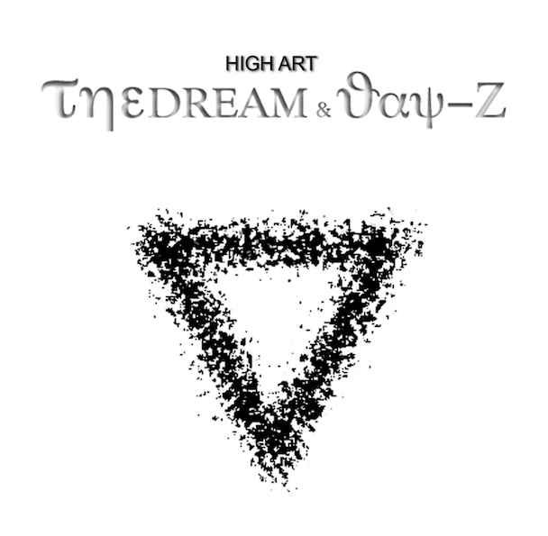 The-Dream-High-Art-Feat-Jay-Z