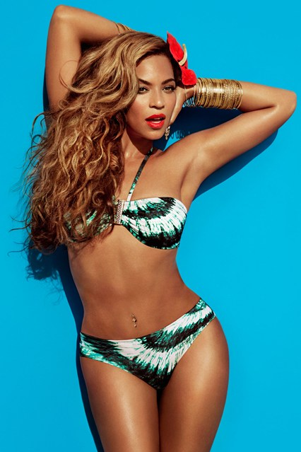 beyonce-hm-04_vogue_12apr13_b_426x639