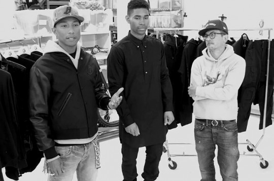 gq-magazine-pharrell-mark-mcnairy-650-430