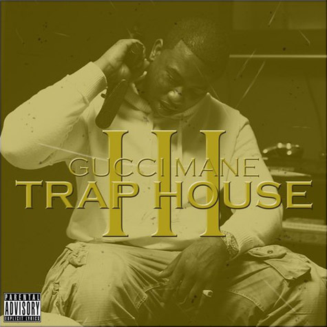 gucci-trap-house-iii