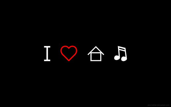 i_love_house_music